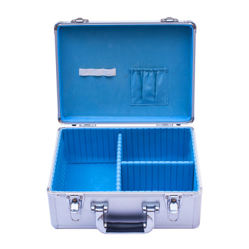 Aluminum Medical Case (HQC- a 015)