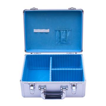 Alumínio Medical Case (HQC-a 015)