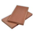 New generation eco-friendly composite decking brands