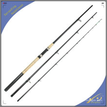 FDR001 Hype Carbon Fibre, Feeder Fishing Rods flexible feeder rod feeder fishing