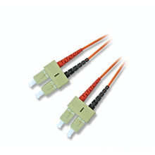 waterproof fiber optic fiber optic patch cord,fiber patch cord pigtail mpo jumper