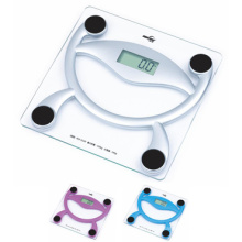 Portable Health Electronic Scale (EPH-005)