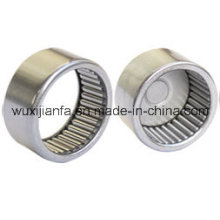 High Precision Needle Roller Thrust Bearing