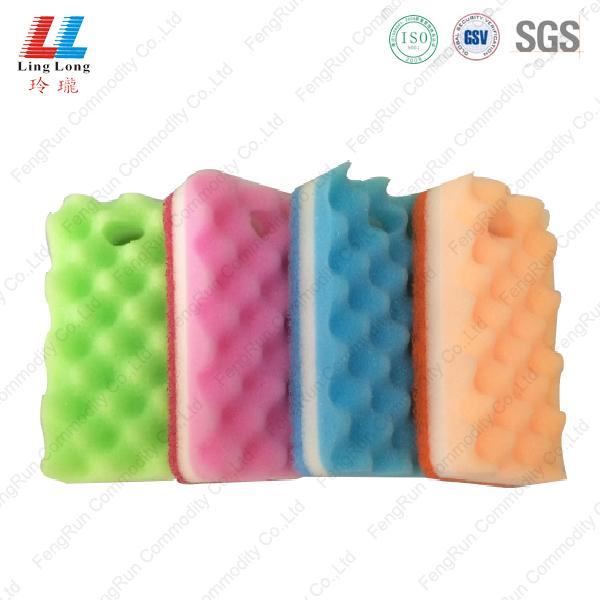 lovely sponge
