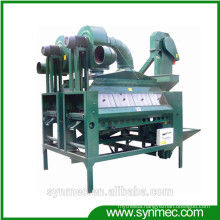 Wheat Suction Separating Machine