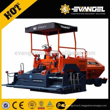 Pavé de pavé de béton d'asphalte (SPS90) Huatong marque