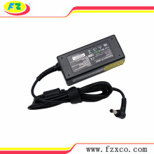 19V 2.1A AC Power Adapter for Asus