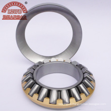 High Quality Good Service Thrust Spherical Roller Bearing (29388)