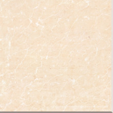 Super Glossy Glazed Copy Marble Tiles (PK6204)
