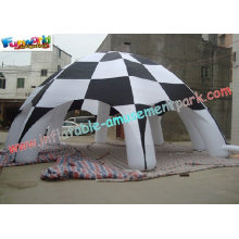 Inflatable Tent Rental, Inflatable Marquee For Exhibition, Party, Outdoor, Commercial Use