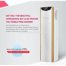 Energiesparende neue Life Style Air Source Wärmepumpe für Wärme- und Heißwasser-Badezimmer-Warmwasserbereiter