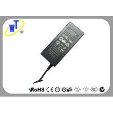 AD Light Boxes Switching Power Supplies Adapter 48 W 24 V 2