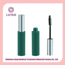 Haut Grade cils cosmétiques Packaging