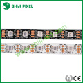 2017 hot new products 12V RGB Digital Pixel LED Strip Lighting