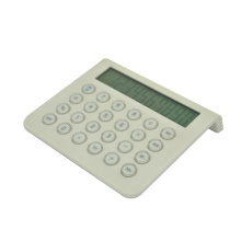 12 chiffres Desktop Dual Power Calculator for Office