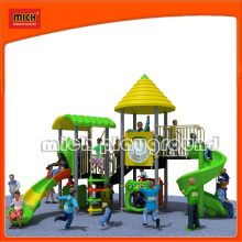 Colorful Outdoor Playground Equipment South Africa (5247A)