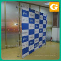 photography backdrop for advertising