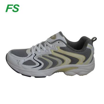 sale european sport shoes logo