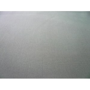 130Gsm Downproof Fabric of  Poly Cotton Blended