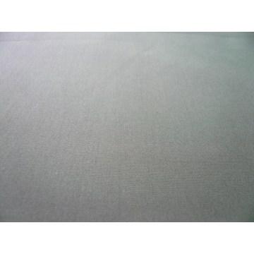 Tela 130Gsm Downproof do algodão poli misturado