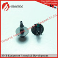 AA20A07 NXT H08 H12 1.3 Nozzle R07-013-070