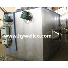 Price for Hot Air Oven