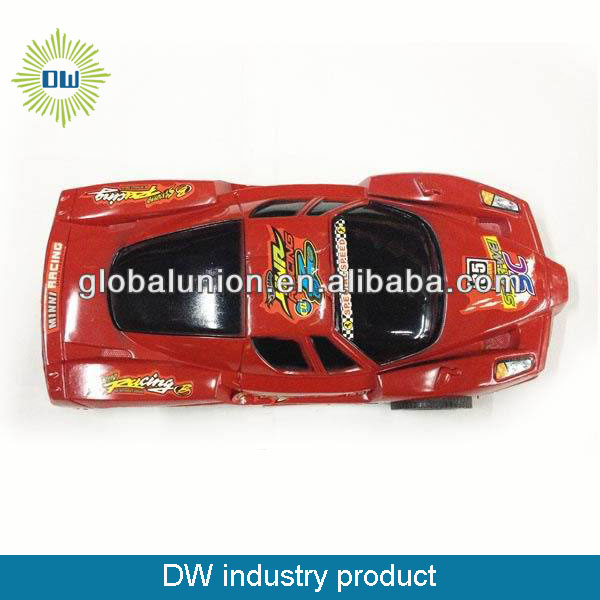 new design toy cars for children 1