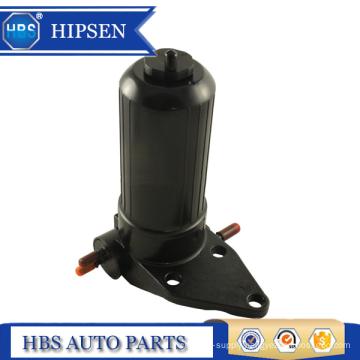 JCB Backhoe Loader Spare Parts OEM 17/927800 17927800 Fuel Lift Filter Pump Assembly
