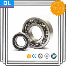Original High Precison Material Deep Groove Ball Bearing