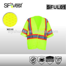 safety equipment Motorcycles vest reflection vest safety vest bulletproof vest reflective vest