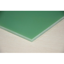 Epoxy Glass Fabric Laminated Sheets G11/Hgw2372.2 180 Degree