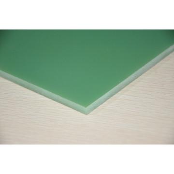 Epoxy Fiberglass Laminated Insulated Sheet (G11/ FR5)