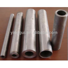 ASTM 1055 High - quality carbon structural steel