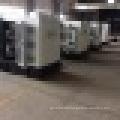 400kVA 400V Super Silent Type Cummins Diesel Engine Generator Set