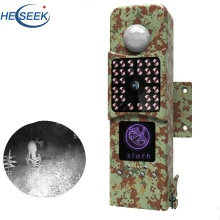 Outdoor 3G Satellite GPS Position Hunting Camera