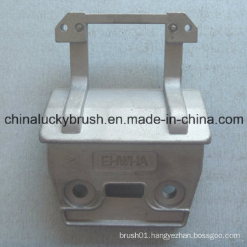 102 Aluminium Pin Holder for Ehwha Stenter Machine (YY-448)