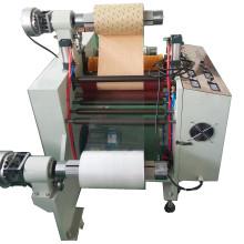 Slitting Machine for PVC (DP-420)