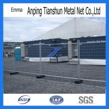 Australia Temporary Fence (TS-E61)