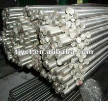 17-4PH barres en acier inoxydable