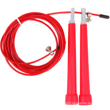 3 Meters Wholesale Crossfit Speed Jump Rope