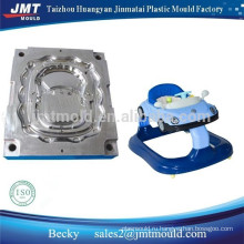 Professional Plastic Injection Mould Manufacturer Classic Baby walker mould Toy mould factory price