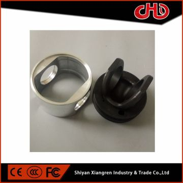 Genuine Cummins M11 Diesel Engine Piston 4955348