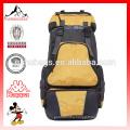 Outdoor backpack 60L large capacity bag double shoulder travel backpacks