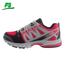 best quality no brand athletic shoes wholesale