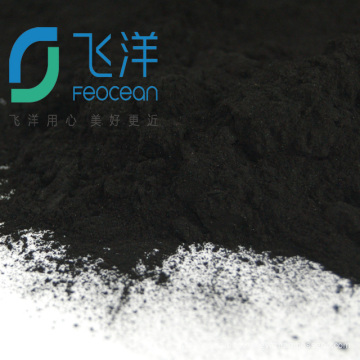 Food Additives Activated Carbon for Wine Purification