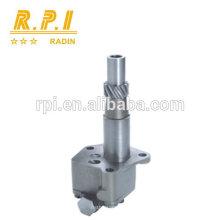 Pompe à huile moteur pour autre M53 OE NO. 470001