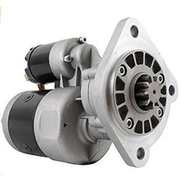 Magneton OEM 9142801 Starter für Renault 7700519797 Fendtx 830100006 Bosch 001359072