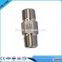 Válvula de retención vertical de acero inoxidable de la mejor calidad
