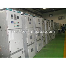 6kV/10kV/11kV KYN28A-12 Switchgear/Switch Cabinet/ Switchboard/ Electrical cubicle