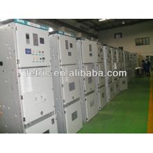 6кВ/10кВ/11kV кабинет KYN28A-12 распределительных устройств/Выключатель / коммутатор / электрические кабина